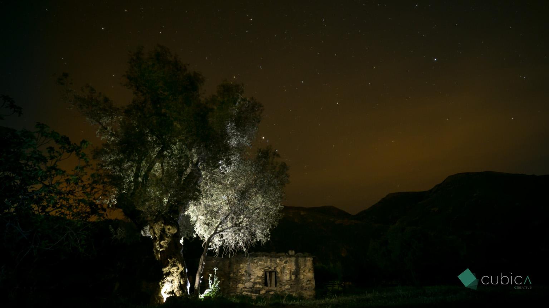 olivo-montefrio-timelapse