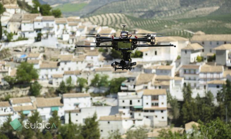 dron-montefrio_olivo