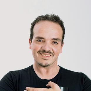 Luis Matías