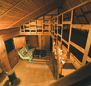 casita-madera-lanjaron