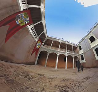 castillo_velez-blanco_audiovisual-almeria