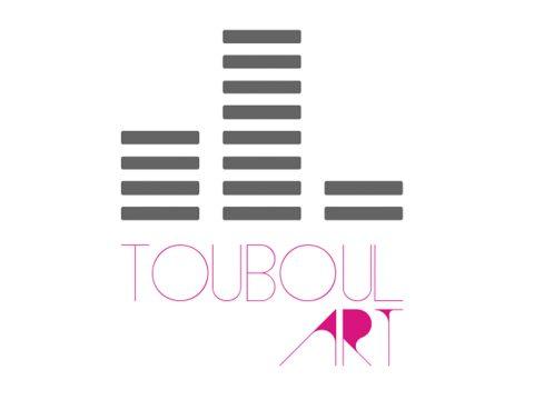 david-touboul-audiovisuales