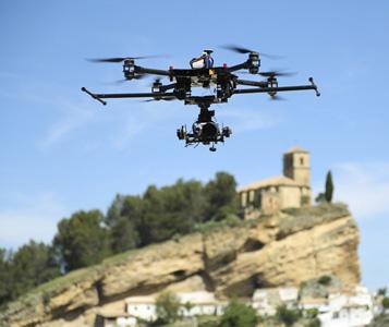 dron-montefrio_video