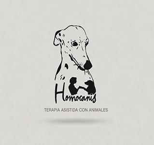 terapia_perros