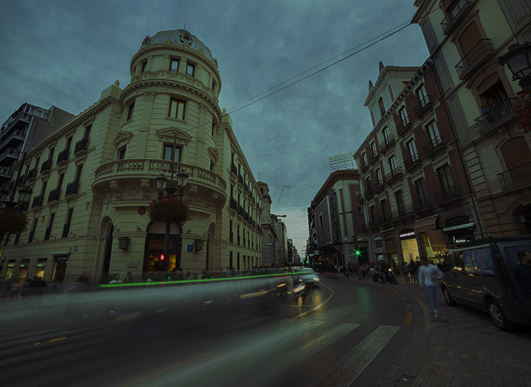 arquitectura-fotografia-granada