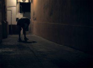video-musical-granada