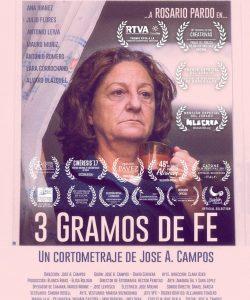 proyecto-3gramos-cortometraje-madrid-audiovisual-0