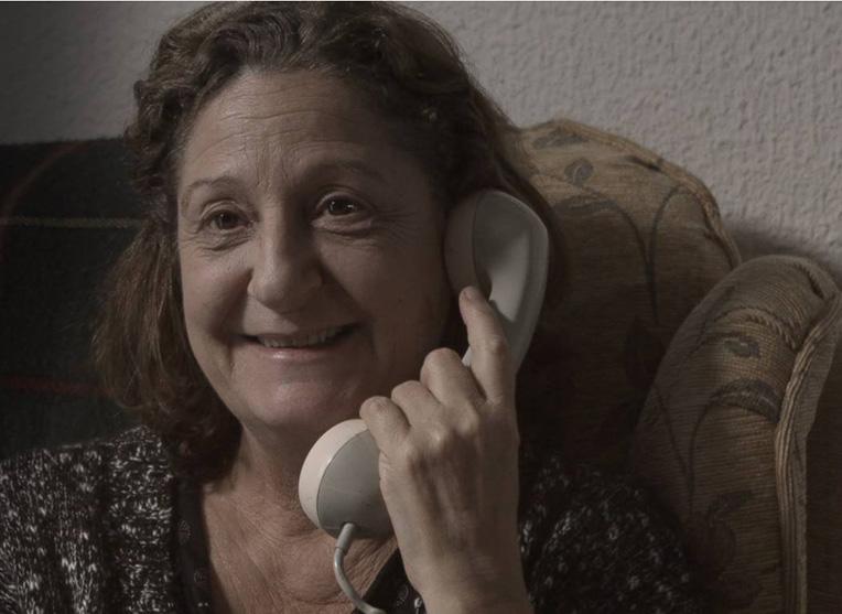 proyecto-3gramos-cortometraje-madrid-audiovisual-3