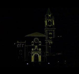 video-mapping-alacala-jaen