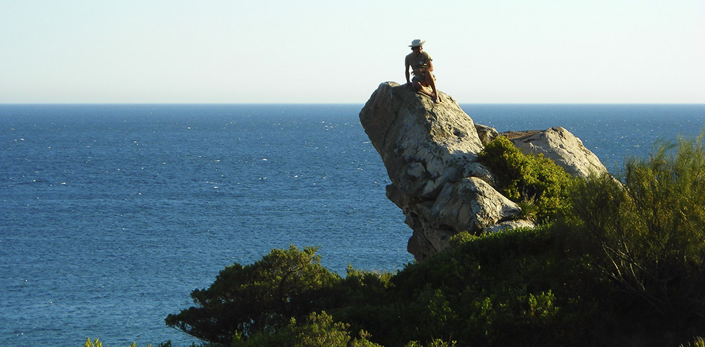videos-andalucia (3)